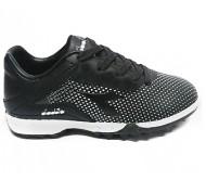 נעלי קטרגל גברים Diadora דיאדורה דגם Mix