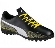 נעלי קטרגל גברים Puma פומה דגם Truora TT