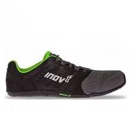 נעלי ריצה גברים Inov-8 דגם Bare-XF 210 V2
