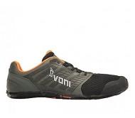 נעלי קרוספיט גברים Inov-8 דגם Bare-XF 210 V2