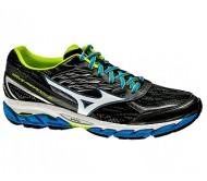 נעלי ריצה גברים Mizuno מיזונו דגם Wave Paradox 3
