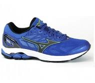 נעלי ריצה גברים Mizuno מיזונו דגם Wave Rider 21