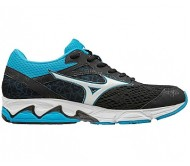 נעלי ריצה גברים Mizuno מיזונו דגם Wave Equate 2