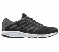 נעלי ריצה גברים Mizuno מיזונו דגם Ez run
