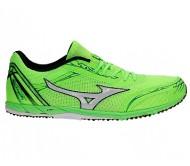 נעלי ריצה גברים Mizuno מיזונו דגם  Wave Ekiden 11