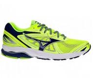 נעלי ריצה גברים Mizuno מיזונו דגם Wave Prodigy