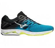 נעלי ריצה גברים Mizuno מיזונו דגם 2 Shadow