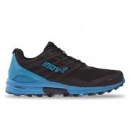 נעלי ריצה גברים Inov-8 דגם Trailtalon 290