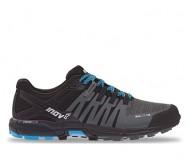 נעלי ריצה גברים Inov-8 דגם Roclite 315