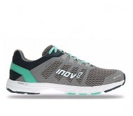 נעלי ריצה גברים Inov-8 דגם Roadtalon 240