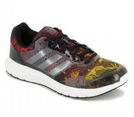 נעלי ריצה גברים Adidas אדידס דגם Duramo 7.1