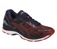 נעלי ריצה גברים Asics אסיקס דגם Gel Nimbus 19