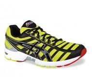 נעלי ריצה גברים Asics אסיקס דגם Gel Trainer
