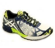 נעלי ריצה גברים Asics אסיקס דגם Noosa Tri 9
