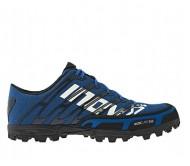 נעלי ריצה גברים Inov-8 דגם Mudclaw 265