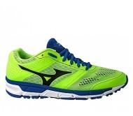 נעלי ריצה גברים Mizuno מיזונו דגם Synchro MX