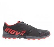 נעלי ריצה גברים Inov-8 דגם Terraclaw 220
