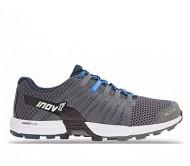 נעלי ריצה גברים Inov-8 דגם Roclite M 290