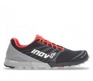 נעלי ריצה גברים Inov-8 דגם Trail Talon 250