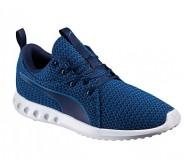 נעלי ספורט לגברים Puma פומה דגם Carson 2 Knit