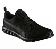 נעלי ספורט לגברים Puma פומה דגם Carson Dash