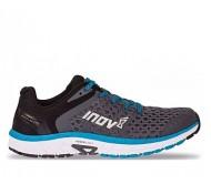 נעלי ריצה גברים Inov-8 דגם Road Claw 275 V2