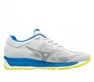 נעלי ריצה גברים Mizuno מיזונו דגם Synchro MX 2