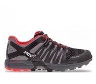 נעלי ריצה גברים Inov-8 דגם Roclite GTX 305