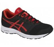 נעלי ריצה גברים Asics אסיקס דגם Patriot 9