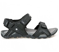 סנדלי הליכה וטיולים גברים Hi-Tec הייטק דגם Tycoon