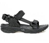 סנדלי הליכה וטיולים גברים Hi-Tec הייטק דגם V-Lite