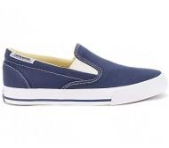 נעלי אופנה גברים Converse All Star אולסטאר דגם Skid Grip