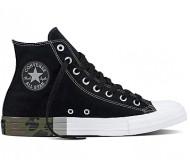 נעלי אופנה גברים Converse All Star אולסטאר דגם Chuck Taylor