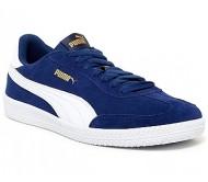 נעלי אופנה גברים Puma פומה דגם Astro Cup