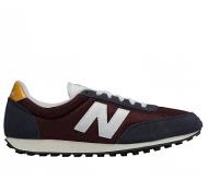 נעלי אופנה גברים New Balance ניו באלאנס דגם 410