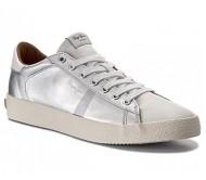 נעלי אופנה גברים Pepe Jeans London דגם Stadium
