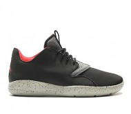 נעלי ספורט גברים Jordan גורדן דגם Eclipse