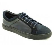 נעלי אופנה גברים Steve Madden סטיב מאדן דגם Logan