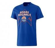חולצת אופנה Adidas אדידס Originals דגם Big East