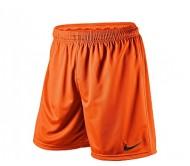 מכנסי דריי-פיט גברים Nike נייקי דגם Park