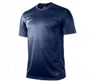 חולצת דריי-פיט גברים Nike נייקי דגם Park