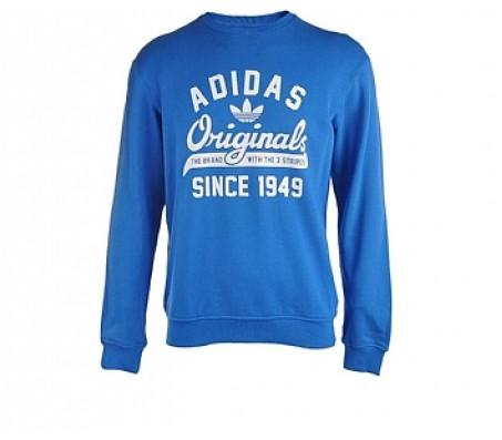 עליונית גברים Adidas אדידס