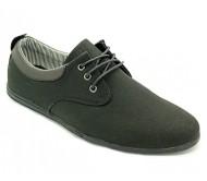 נעלי אופנה גברים Franco Bane