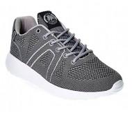 נעלי אופנה גברים Ecko Unltd