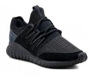 נעלי אופנה גברים Adidas אדידס דגם Tubural Radial