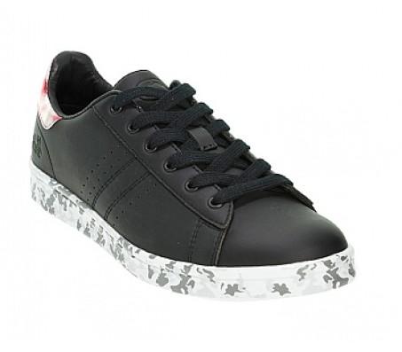 נעלי אופנה גברים Ecko Unltd דגם EK-1051