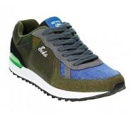 נעלי אופנה גברים Ecko Unltd דגם EK-1054