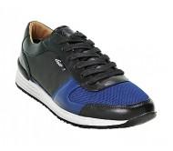 נעלי אופנה גברים Ecko Unltd דגם EK-1055