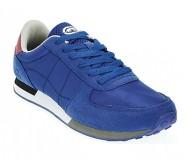 נעלי אופנה גברים Ecko Unltd דגם EK-1057