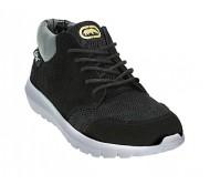 נעלי אופנה גברים Ecko Unltd דגם EK-1064